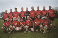 a photo of hurling champs