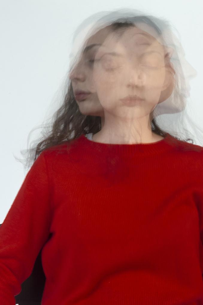 Photo of Iliana Francia-Elliott