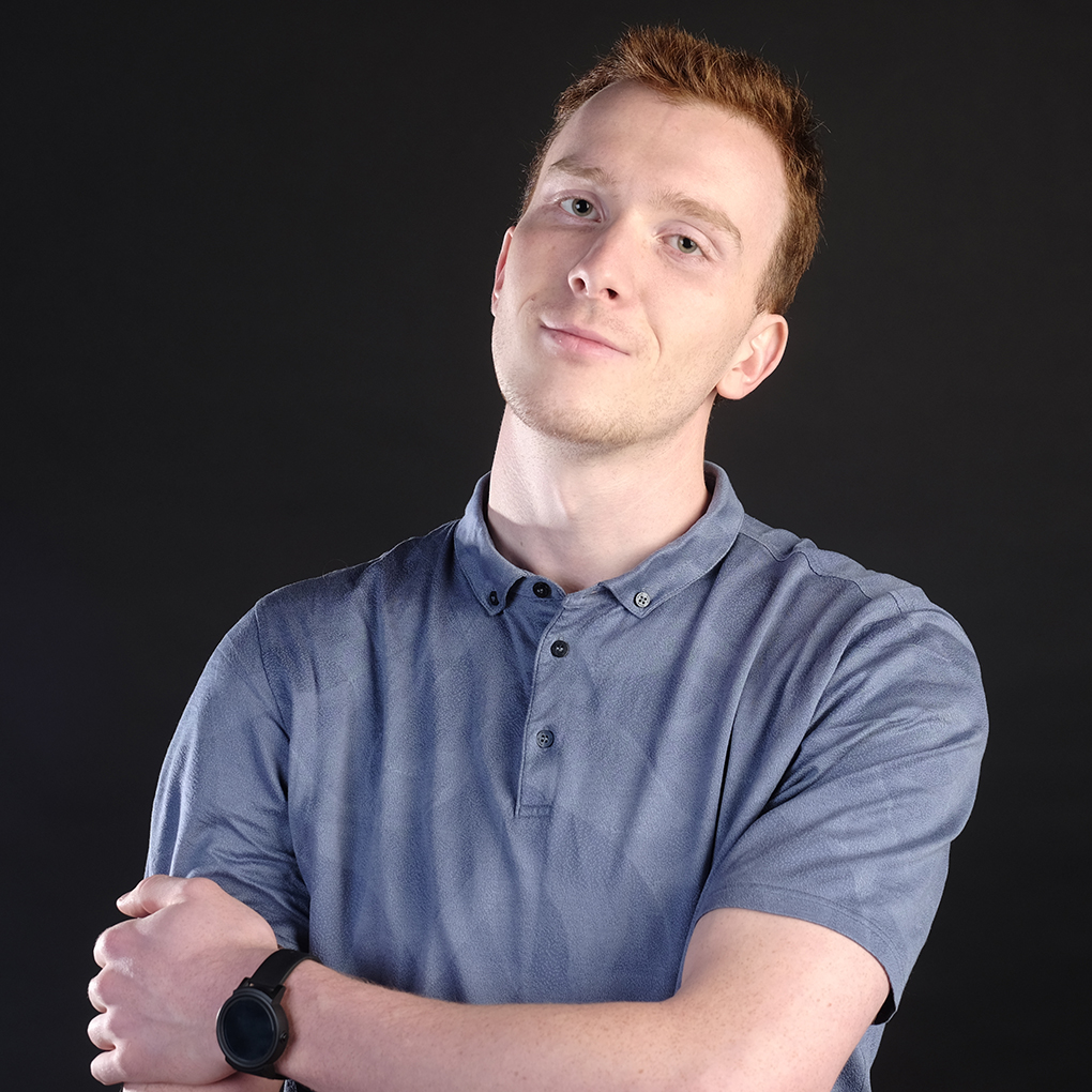 Photo of Jakub Stepanovic