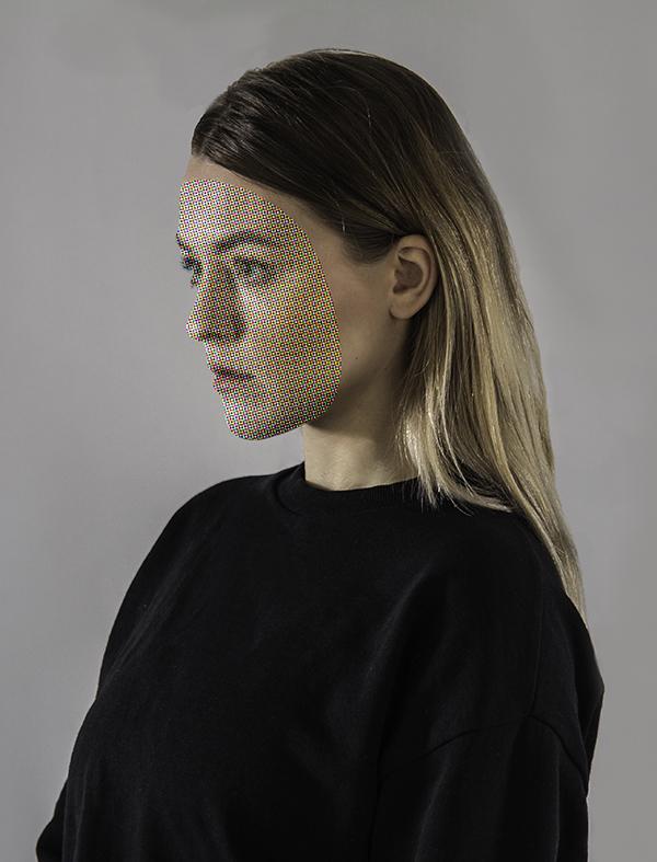 Photo of Agata Urbanska