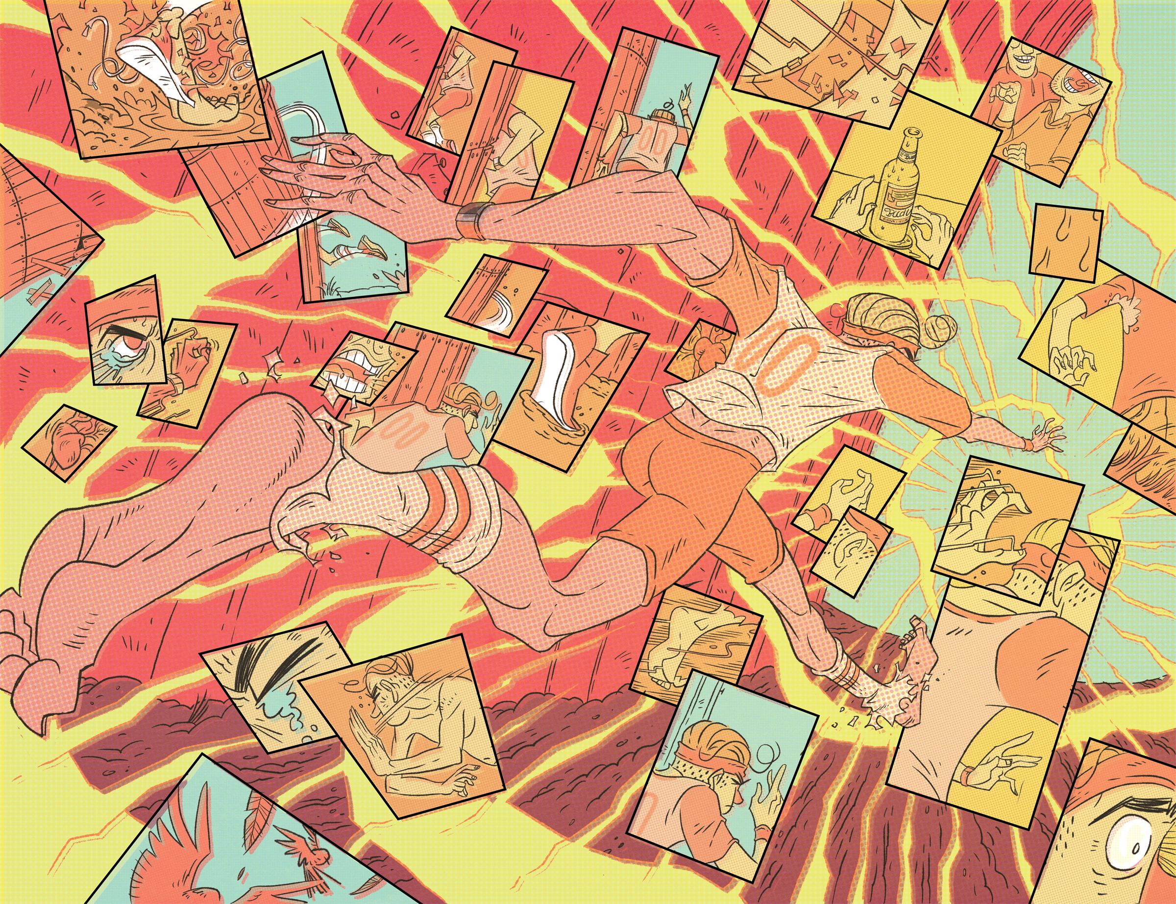nick johnson's Work Image 10