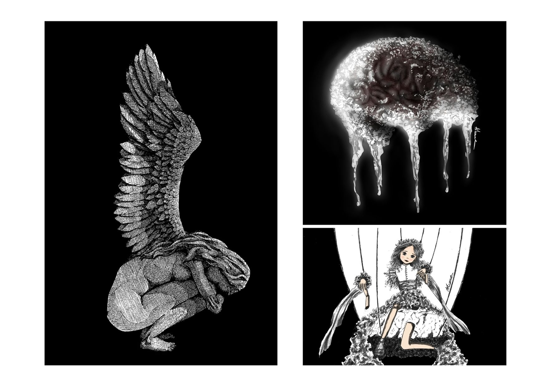 vivian terzopoulou's Work Image 3